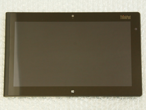 Lenovo Tablet2