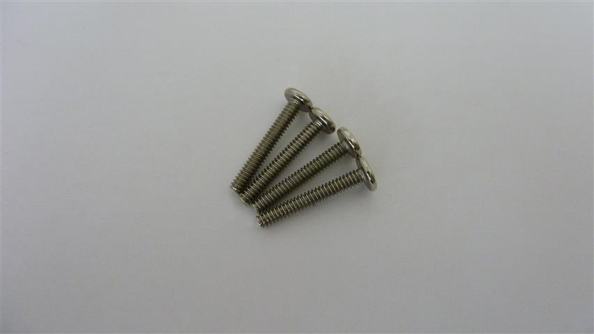 Screw for NINE HUNDRED HDD bay